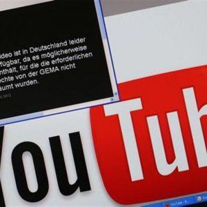 YouTube lancia 53 canali a pagamento: prezzi da 99 cent a 10 dollari al mese