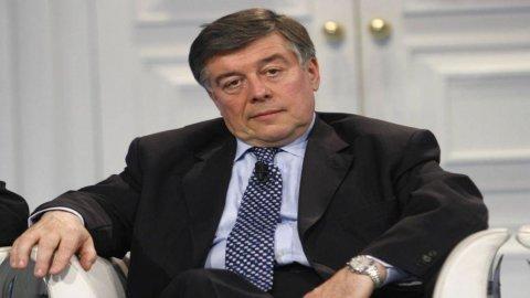 """Zanonato al meeting di Rimini: """"Pil tornerà a crescere nel 2013"""""""