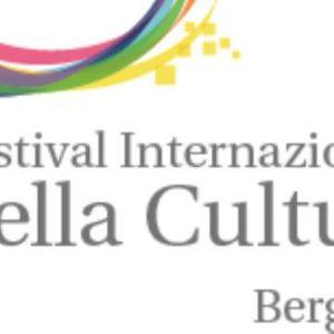 4° Festival Internazionale della Cultura di Bergamo