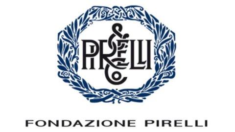"""VIAGGIO NELLE FONDAZIONI E NEGLI ARCHIVI ITALIANI/1 – Fondazione Pirelli tra """"Industria e Cultura"""""""