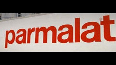 Parmalat in forte crescita: utile +27,8%, ricavi +14% e shopping in Brasile