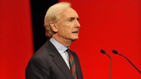 Pubblicità: Sassoli de Bianchi confermato presidente Upa