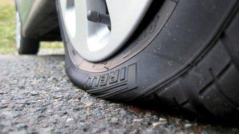Ue, crolla mercato auto: Fiat -12,6% a giugno
