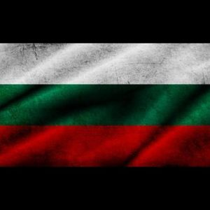 Bulgaria in stallo dopo le elezioni