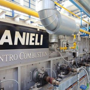 Danieli: commessa in Algeria, rally in Borsa