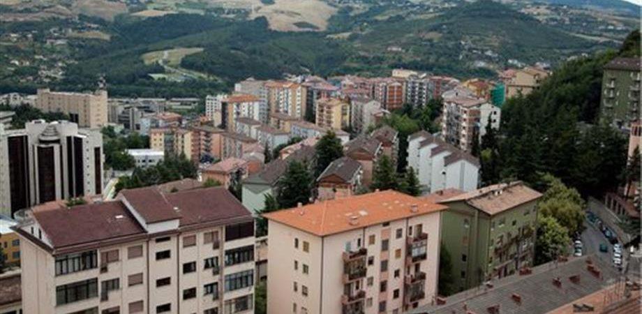 """Abusivismo edilizio """"di necessità"""": Campania bocciata dalla Consulta"""