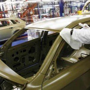 Imprese: boom di fallimenti nel primo trimestre, ma la fiducia sale a maggio