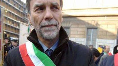 """Delrio: """"Aboliremo le Province, ma rimangono problemi di modalità e accorpamenti"""""""