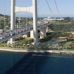 """Ponte Messina, """"liquidazione irreversibile"""" secondo il commissario Vincenzo Fortunato"""
