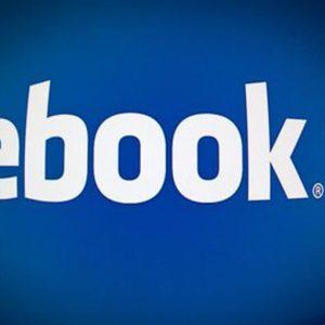 Facebook e Instagram fuori uso per un'ora