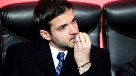 Contro l'Udinese si chiude l'agonia di Strama: va o resta?