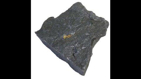 Minerale di ferro: ci sono dei produttori che sono contenti quando il prezzo è basso