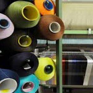 Ancora bloccata la trattativa per il rinnovo del contratto dei tessili