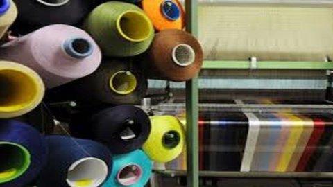 Sistema Moda Italia: approvato il nuovo board della Federazione Tessile e Moda