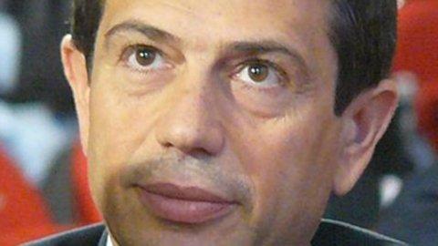 """Ministri Giovannini e Lupi: """"Ue non chiederà manovra correttiva"""""""