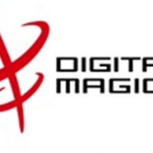 Digital Magics, l'incubatore di start-up innovative
