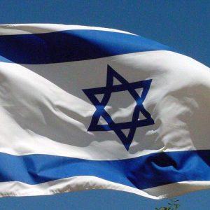 Israele continua a crescere (+3,4%), grazie a export e hi-tech