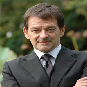 """Bossi (Banca Ifis): """"Quest'anno a Davos c'è un'iniezione di nuova fiducia tutta italiana"""""""