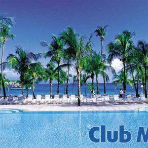 Club Med, Bonomi scrive a Parigi e boccia i cinesi