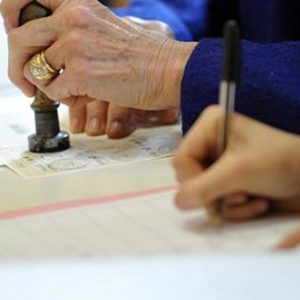 Elezioni comunali 2016: oggi si vota, ecco come e quando