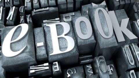 Zanonato: proporrò riduzione Iva sugli ebook