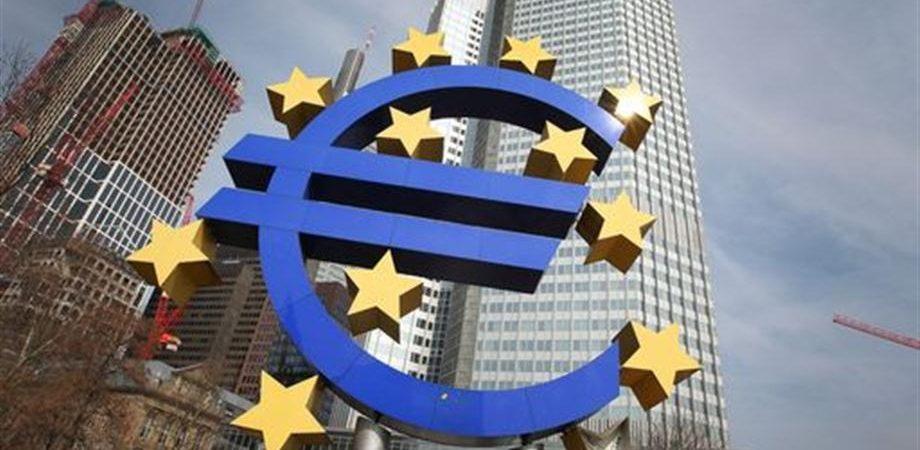 La Bce gela le Borse, sale il rendimento Bot