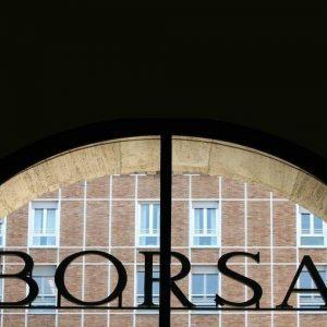 """Tobin tax, Jerusalmi (Borsa Italiana): """"E' priva di senso"""""""