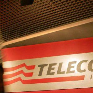 Telecom Italia e Politecnico di Milano: al via il Joint Open Lab
