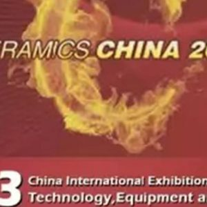 ICE per la lavorazione Made in Italy della ceramica cinese