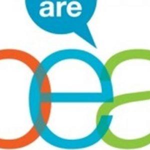 ICE al BookExpo America per l'editoria Made in Italy