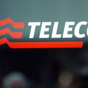 Telecom Italia: i servizi 4G di Tim raggiungono altri 84 comuni italiani, ora il numero sale a 384
