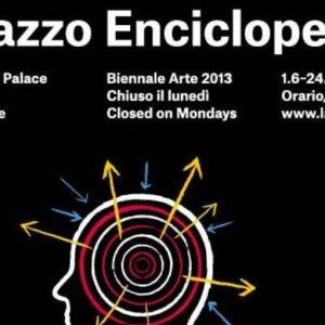 Biennale di Venezia, tutti gli appuntamenti