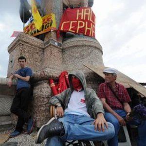 Turchia, continuano gli scontri: salgono a tre le vittime