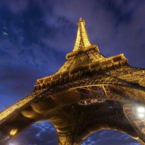 Fed e Bce: improbabili cambiamenti di rotta dopo gli attentati di Parigi