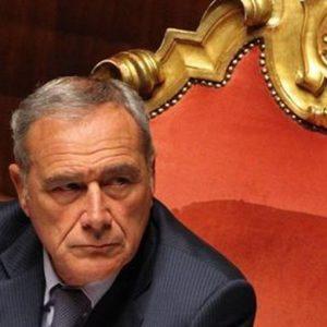 Pagamenti Pa: ok del Senato al decreto, in settimana via libera definitivo alla Camera