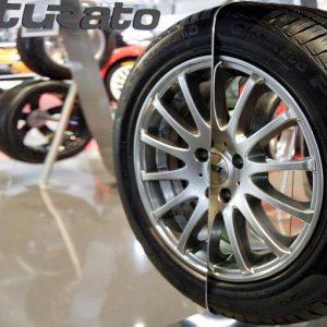 Borsa, FtseMib: addio Pirelli, benvenuta Anima Holding