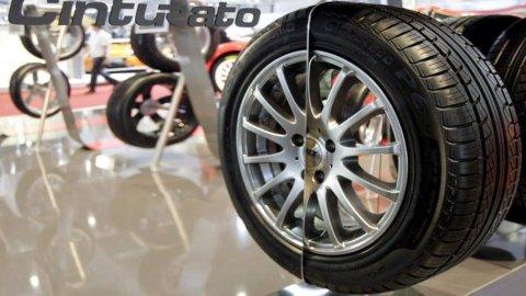 Pirelli rafforza il controllo sulla rete commerciale brasiliana