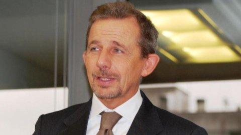 Banca Euromobiliare (Gruppo Credem): Rovani nominato direttore generale
