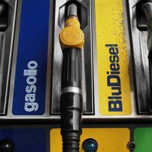 Auto diesel: stop a Roma centro nel 2024