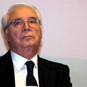 Parmalat-Ciappazzi, sentenza d'appello: confermate le condanne a Geronzi e Arpe