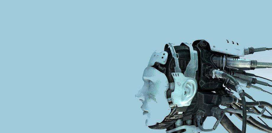 """E-book FIRSTonline-goWare: """"In gara con le macchine"""" di 2 docenti MIT e prefazione di Giulio Sapelli"""