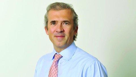 """Utermann (Allianz Gi): """"Fin qui rendimenti sorprendenti, da ora più difficile guadagnare in Borsa"""""""