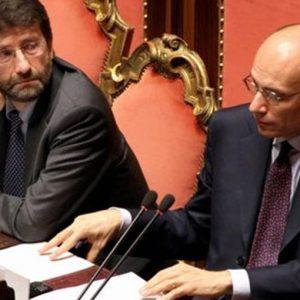 Governo-maggioranza: entro giugno decreto su lavoro, fisco e semplificazioni