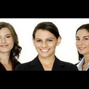 Imprese, gli utili migliorano se vi sono più donne ai vertici