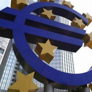 Le Borse guardano alla Bce: più liquidità in arrivo?