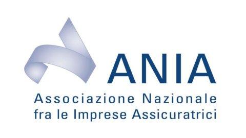 Rc auto: è scontro Ania-Antitrust sulla concorrenza