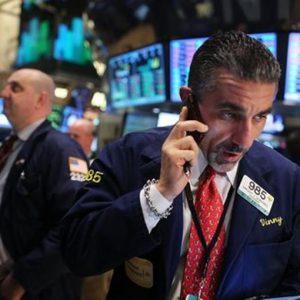 Wall Street: i trader pagano per ottenere dati sensibili in anticipo