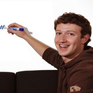 Facebook copia Twitter, ma non è l'inizio della fine