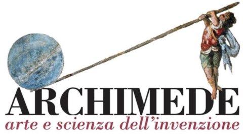 Archimede, anteprima mondiale del genio siracusano ai Musei Capitolini