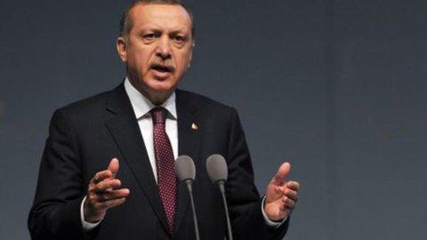 Turchia: 2,5 milioni le schede sospette